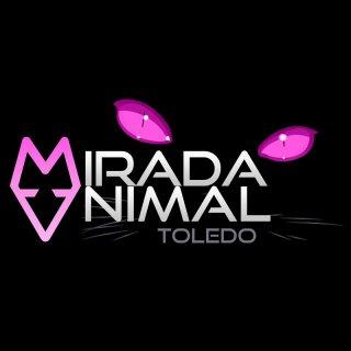 MIRADA ANIMAL: Protector