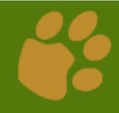 CUENCA ANIMAL: Protector