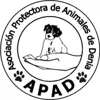 A.P.A.D: Protector