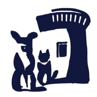 Asociación Protectora de Animales de El Campello (APAC): Protector